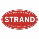strandbookstore