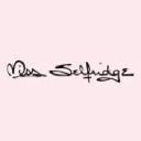 Miss Selfridge (UK)
