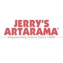Jerry's Artarama