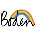 Boden (UK)