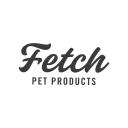 Fetch Pet Products