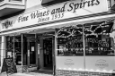 D&M Wine and Spirits
