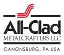 All-Clad Metalcrafters