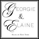 Georgie & Elaine