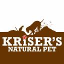 Kriser's Natural Pet
