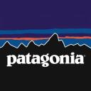 patagonia-email-marketing