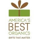 Best Organics