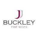 JJ Buckley Fine Wines