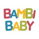 Bambi Baby Store
