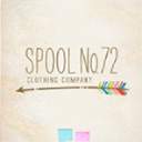 Spool No.72