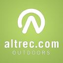 Altrec.com