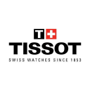 Tissot Watches logo