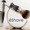 eShave