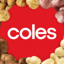 Coles (AU)