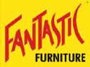 Fantastic Furniture Australia