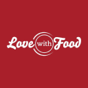 Love With Food