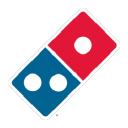 Domino's Pizza Enterprises (AU)