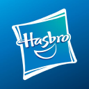 https:||www.hasbro.com|en-us|gateway