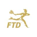 FTD Flowers