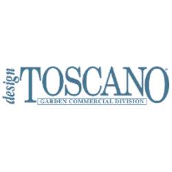 Design Toscano