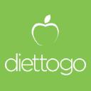 Diet-to-Go
