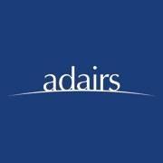 Adairs (AU)