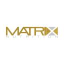 Matrix Nutrition (UK)