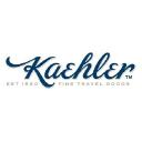 Kaehler Luggage