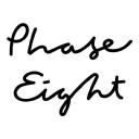 Phase Eight (UK)