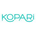 Kopari Beauty