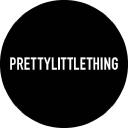 PrettyLittleThing USA
