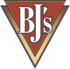 BJs Restaurants