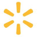 Walmart (CA) logo