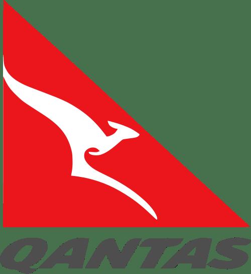 Qantas (AU)