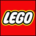 LEGO (UK)