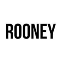 Rooney Shop