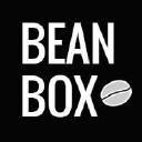 BeanBox