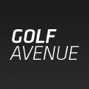 Golf Avenue (CA)