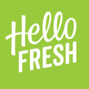 HelloFresh USA
