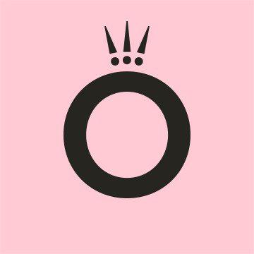 Pandora Jewelry (UK)