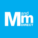 M and M Direct (UK)