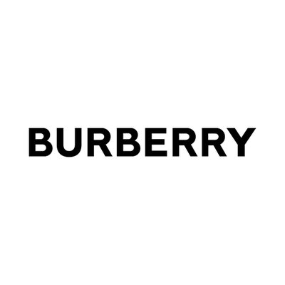 Burberry USA