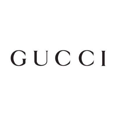 Gucci (UK)