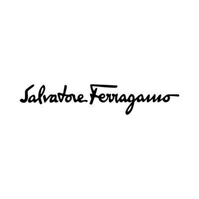 Salvatore Ferragamo UK