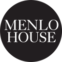 Menlo House