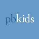 Pottery Barn Kids