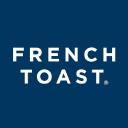 Frenchtoast School Uniforms