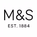 Marks and Spencer (UK)