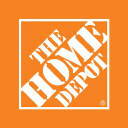 The Home Depot (CA)