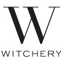 Witchery (AU)